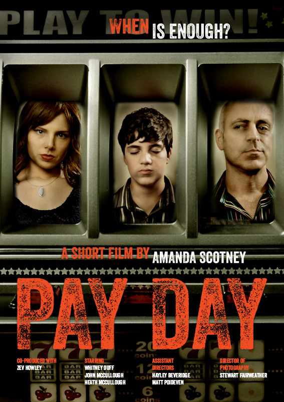Pay_Day_DVD_Poster.indd